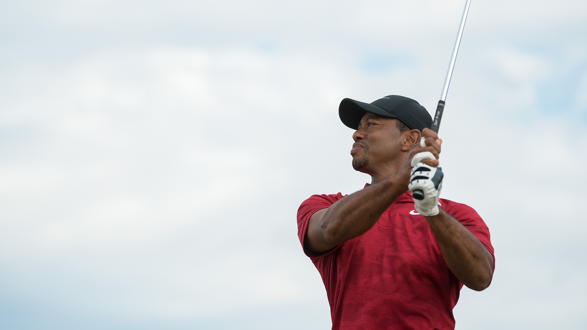 golf-posterframe-tiger-woods_91433_woods16_dp_iso_05_r