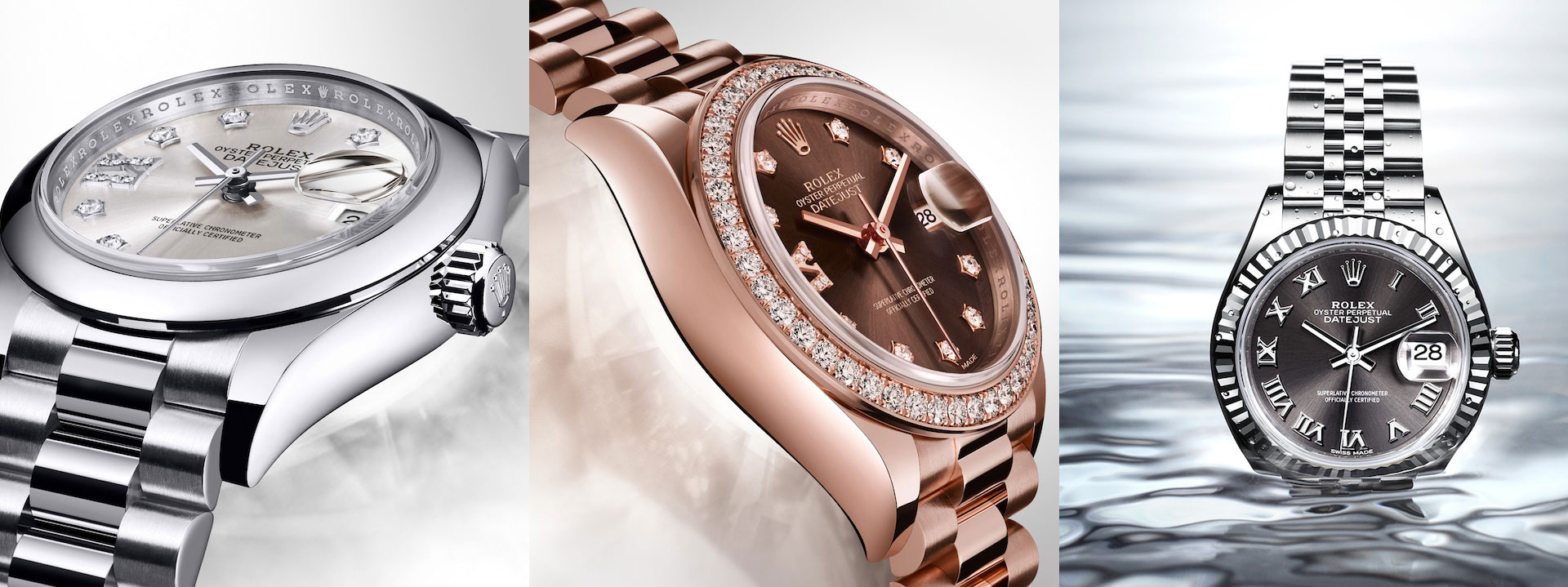 lady-datejust-2