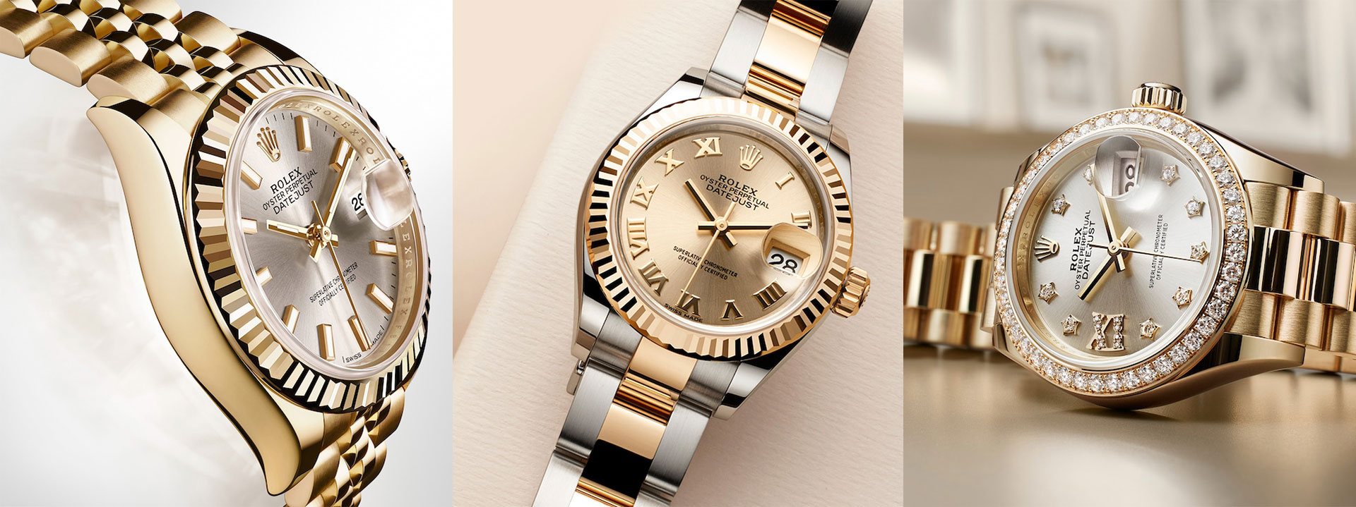 lady-datejust-4