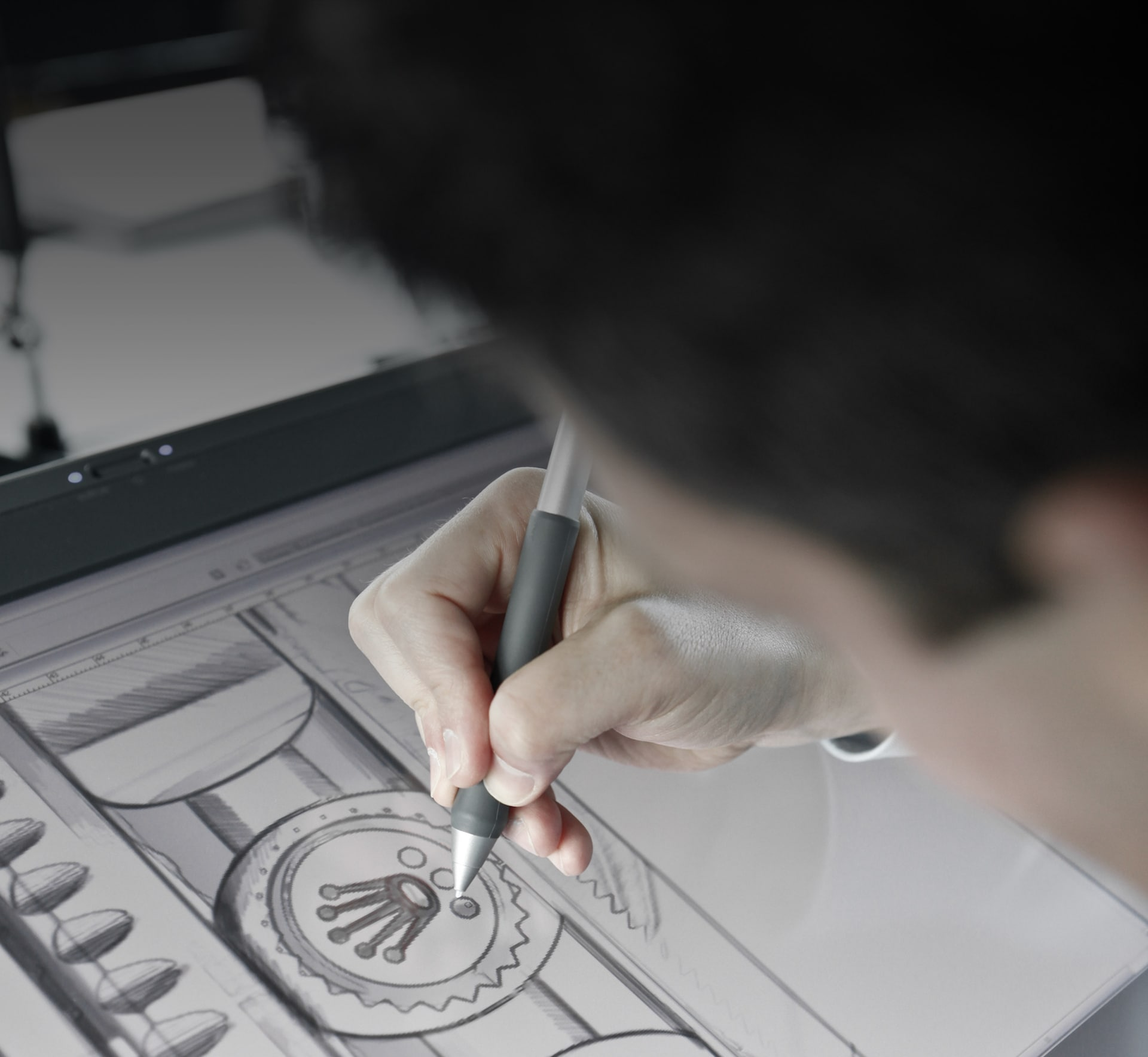 the-rolex-expertise-drawing